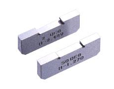 橡胶硬度计校准设备高针距针对JA·C型